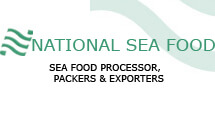 client-national_sea_food